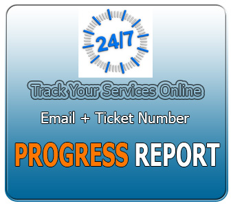 Progress Report Online
