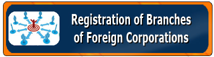Registration of Branches of Foreign Companies in Costa Rica